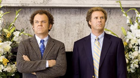 c reilly quotes quotehd the 25 most quotable step brothers one liners ifc