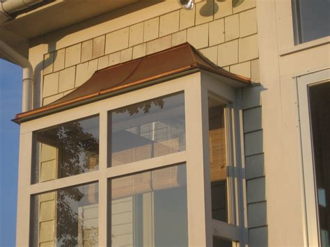 Awnings Uk Only by Door Porch Canopy Rainwear