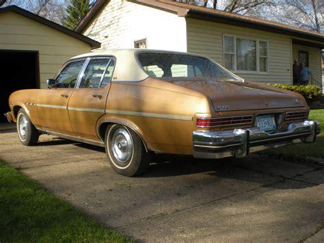 1974 buick opel 100 1974 buick opel 1969 opel gt overview cargurus