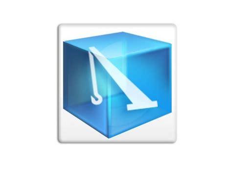 software disegno tecnico disegno tecnico cad 2d 3d blumaticad ponteggi by blumatica
