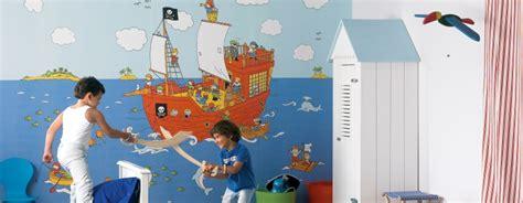 Kinderzimmer Wände Neu Gestalten by Kinderzimmer Wand Streichen Ideen