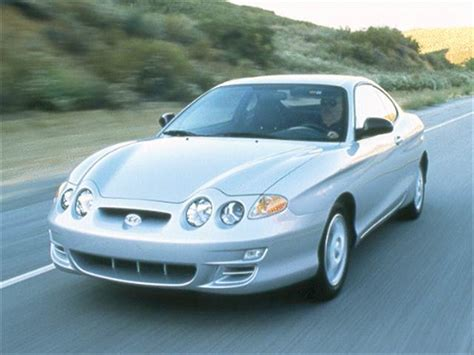 blue book value used cars 2007 hyundai tiburon engine control 2000 hyundai tiburon hatchback coupe 2d used car prices kelley blue book