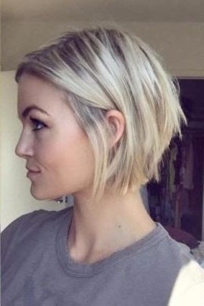 25 short inverted bob hairstyles short hairstyles 2017 best 25 short inverted bob ideas on pinterest inverted