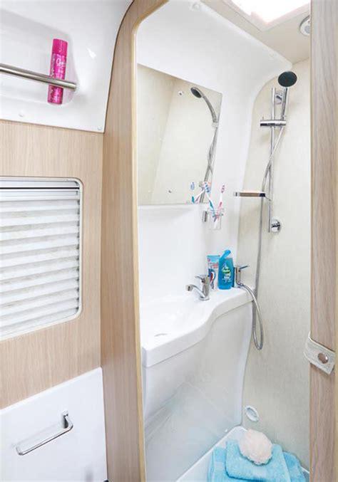 bathroom warwick warwick xl peugeot van conversion auto sleepers