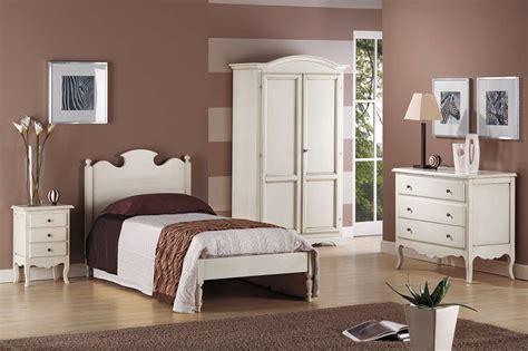 stili mobili stili di arredamento dress your home