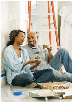 home improvement loan ta bay federal credit union