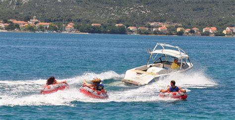 water scooter dubrovnik chorwacja top dyscypliny sport 243 w wodnych