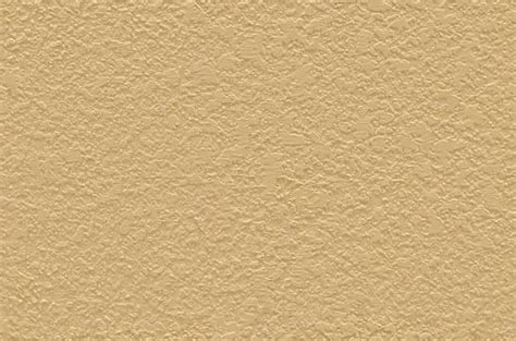 textured wall paint wall texture paint crowdbuild for