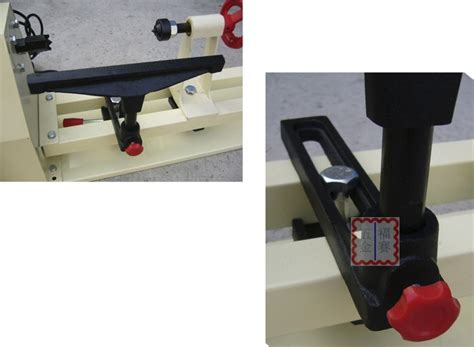professional woodworker lathe my professional 350w 1000mm woodworking lathe my power tools