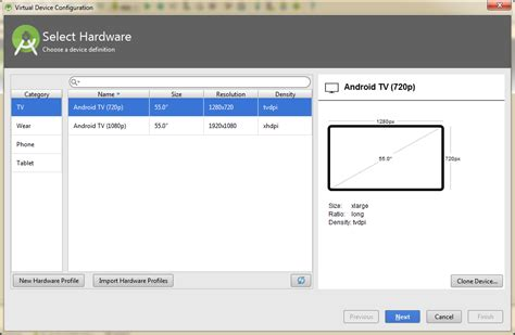 29 how to play video in android studio videoview how to create android tv emulator in android studio
