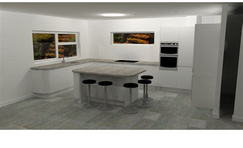 b and q kitchen design service 100 free kitchen design service b and q kitchen
