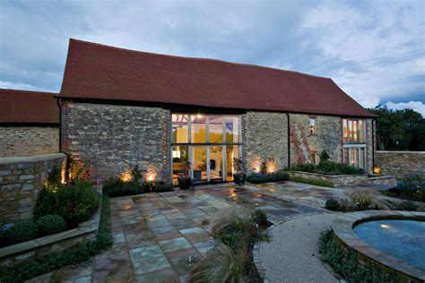 barn converted to the contemporary house with a pool contemporary barn conversion in england 1 modern home