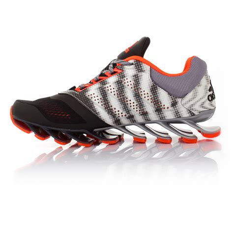 sports world running shoes adidas springblade drive 2 running shoes 62