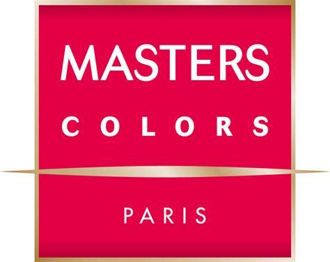 masters colors tout sur le maquillage master colors propos 233 224 l institut