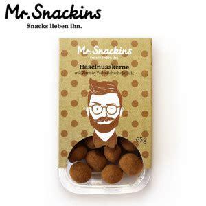 Lucky Hazelnut Kernel 125gr boxmopolitan snackbox mix bio by freshbox