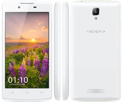 Hp Oppo Grand oppo neo 3 price in pakistan specifications reviews