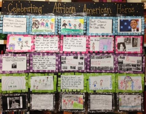 Black History Quilts by Who S Who And Who S New Quilts For Black History Month
