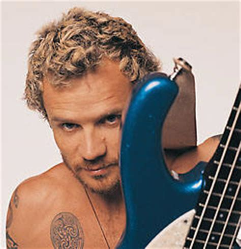 Flea Chili Peppers Bassist Loses Home In Malibu by Welcome To Hellfire Pictures