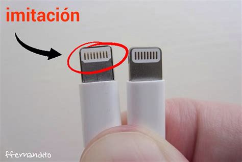 Kabel Data Usb Charger Apple Iphone 4ipad 123 Oem cable usb iphone 5 original images