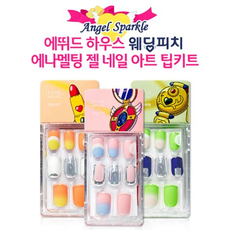Harga Product Etude House Indonesia chibi s etude house korea new product etude house
