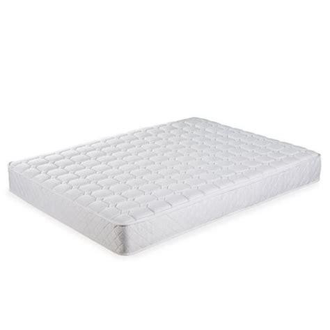 spa sensations 12 inch theratouch memory foam mattress