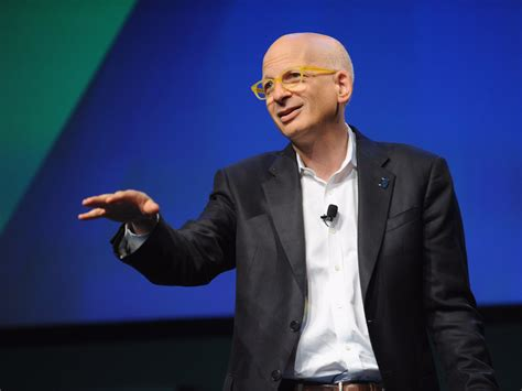 Alternative Mba Program Seth Godin by 20 Books By The Most Influential Thinkers In Business