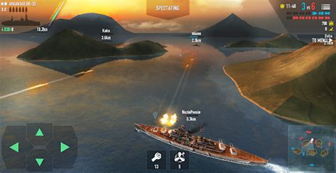 download game android warship battle mod battle of warships mod apk obb data unlimited gold