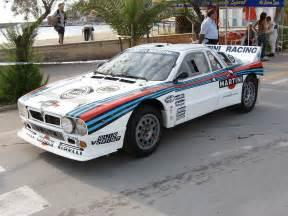 Lancia Rally 037 Ik1q1bgt5hipnr0zrmo9 Jpg