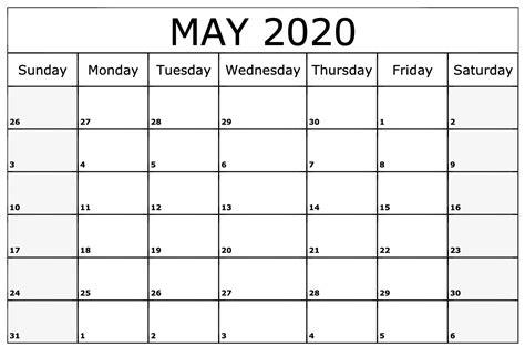 zodiac calendar   calendar printables  templates