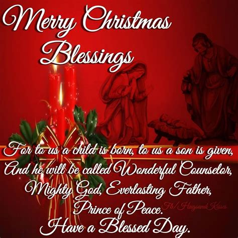 lovely christmas eve blessings images  inspirational pictures quotes motivational images