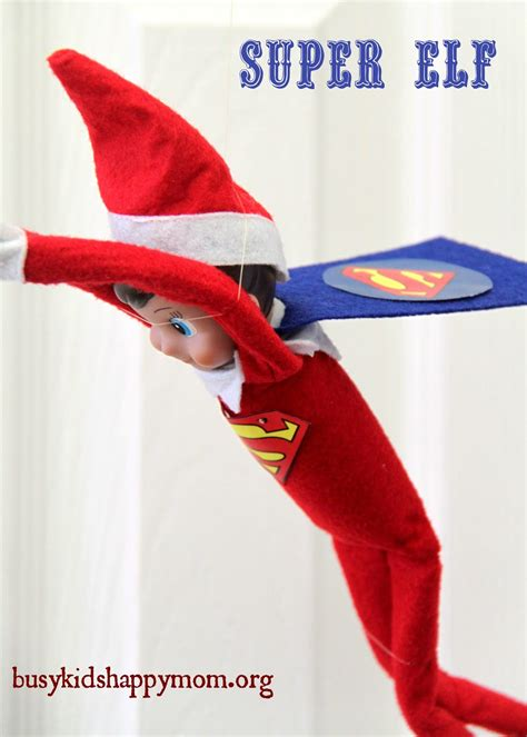 elf on the shelf ideas stuck need new ideas for your elf on the shelf
