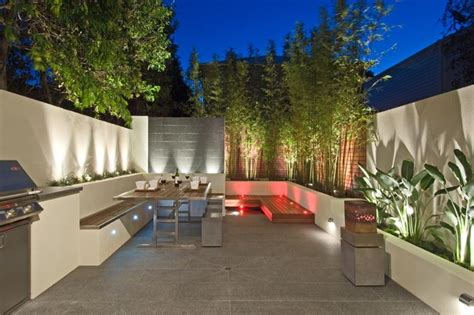 32 Stunning Patio Outdoor Lighting Ideas With Pictures Patio Lighting Options