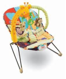 top 10 baby bouncers vibrating chairs ebay