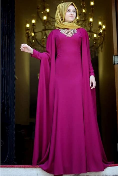 Bearly Tunik By Nd Fashion learn more at ortuluyum