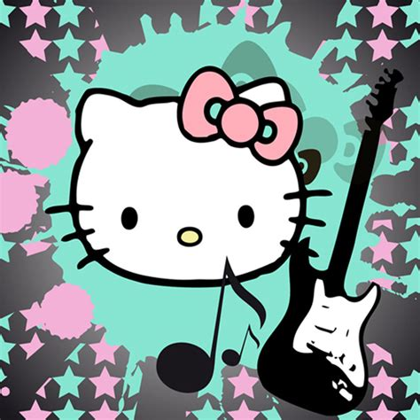 wallpaper hello kitty ipad ipad wallpapers iphone fan site