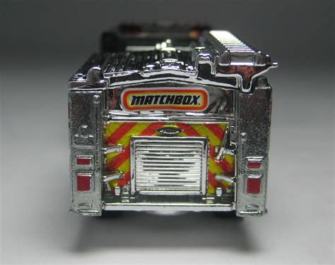 Hw Wheels Hotwheels Swoopy Do Limited Edition Zamac matchbox monday dlmer s view of the 2009 gathering