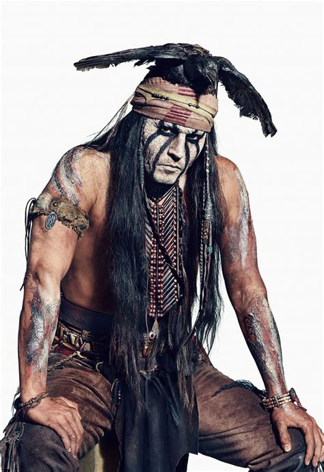the crow tattoo johnny depp 855 best images about crushes on pinterest rob zombie