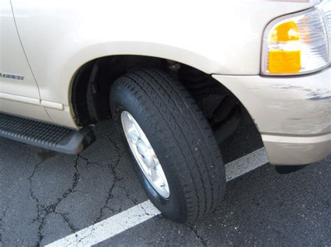 2005 Chrysler Pacifica Tire Size by 2005 Chrysler Pacifica Tire Size 2005 Used Chrysler