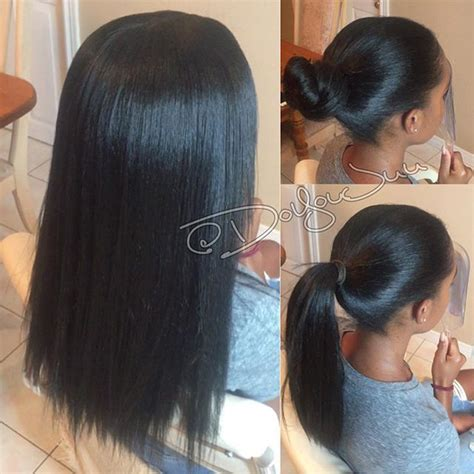 cheap haircuts in mississauga 112 best images about hair wigs weaves crochet hair and