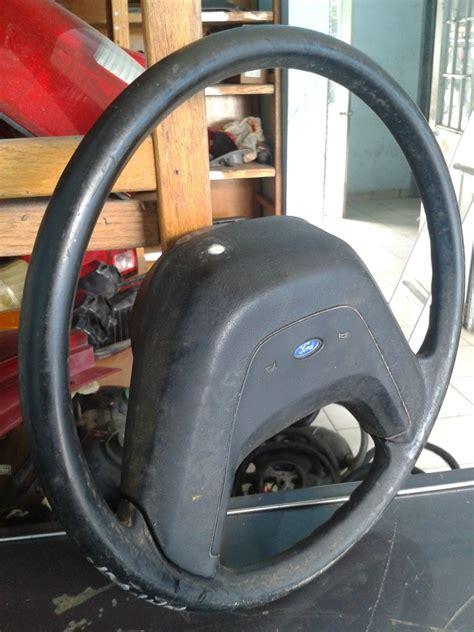 volante ford volante ford ranger 94 original 695 00 en mercado libre