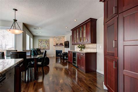 home renovations calgary karla mayfield 403 807 3475 full home renovation in sunvista