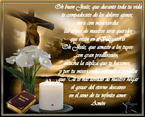 mi kit de oraciones por los fieles difuntos y las animas purgatorio edition books cat 243 lico parroquia santa mar 237 a de baredo baiona