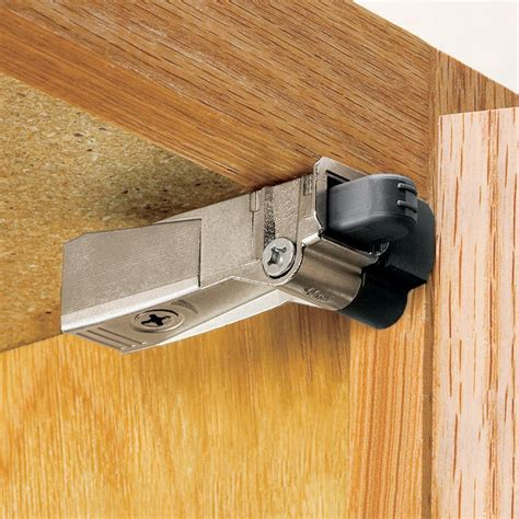 Cabinet Door Closers Hardware How To Fix Slamming Cabinet Doors Cs Hardware