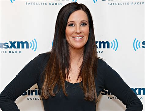 Patti Stanger Dating Detox by Patti Stanger Plays Matchmaker For Selena