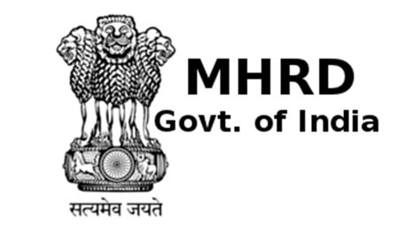 Mhrd Ranking Of Mba Colleges by Top 100 Engineering Colleges List As Per Mhrd Ranking