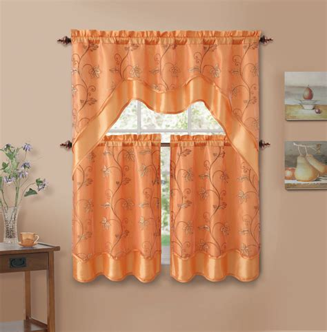 most beautiful kitchen curtains in st maarten penny s