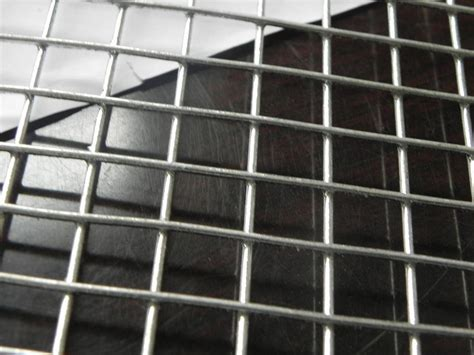 Exterior Patio Blinds Amazing Welded Wire Mesh With