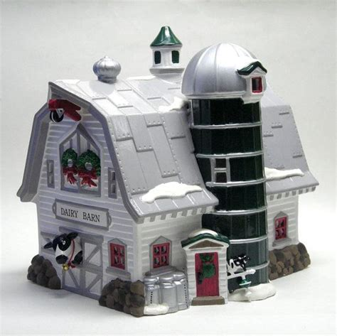 christmas village snow blankets with lights 242 best dept 56 snow village images on pinterest