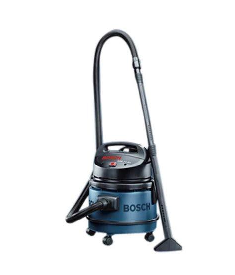Vaccum Price Bosch Gas 11 21 Blue Tool Vacuum Cleaner 11 21 1121