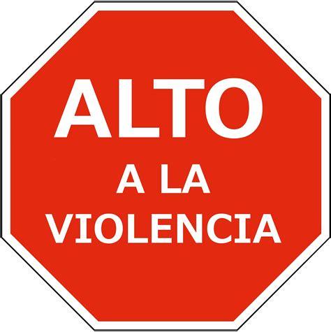 Imagenes Que Digan No Ala Violencia De Genero   no a la violencia